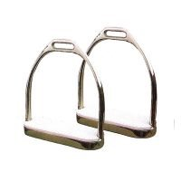 T14-23 Fillis Stirrup Irons [Desktop Resolution]