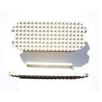 T14-24 Stirrup Pads [Desktop Resolution]