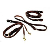 T15-53 German Martingale Olympic