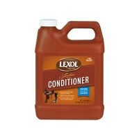 T21-01 Lexol Conditioner (1)