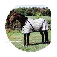 T3-02 Jacks Buckeye Blankets [Desktop Resolution]