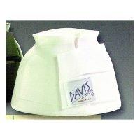 T5-04 Davis Bell Boot [Desktop Resolution]
