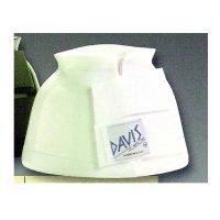 T5-04 Davis Bell Boots