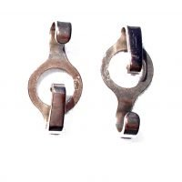 T6-13 Circle Curb Hooks [Desktop Resolution]