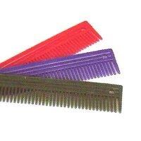 T8-11 Plastic Combs