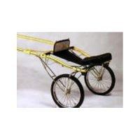 jeraldsuperjtrainingcart